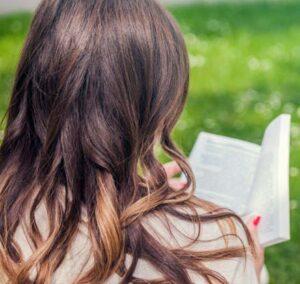 Мягкая, добрая девушка - подвижный образ жизни, спорт, живопись, чтение.